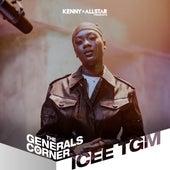 The Generals Corner (iceè tgm) von Kenny Allstar
