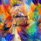 Guitmix by Goodman