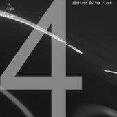 Hotflush On The Floor 4 de Various Artists