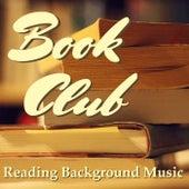 Book Club Reading Background Music by Arthur Rodzinski