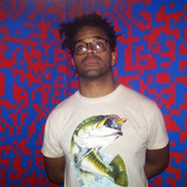 mine_state by Busdriver