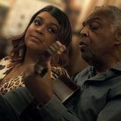Pai e Mãe von Gilberto Gil