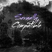 Sexually compatible de Sudden