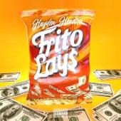 Frito Lays von Hayden Hendrix