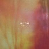 Pristine by Yasumu