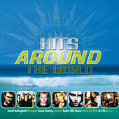 Aida - Hits Around the World von Various Artists