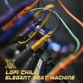 Elegant Beat Machine by LoFi Chill
