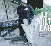 Fragile von Jean-Jacques Milteau