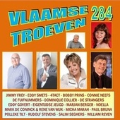 Vlaamse Troeven volume 284 by Diverse Artiesten