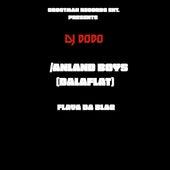 Anland Boys (Dala Flat) de DJ Bobo