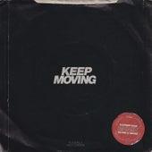 Keep Moving (Gaspard Augé and Victor Le Masne Remix) de Jungle