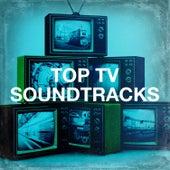 Top TV Soundtracks fra Various Artists