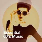 Essential 60's Music de Generation 60