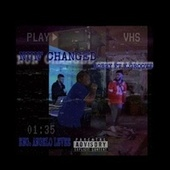 NUN' CHANGED by Bobby