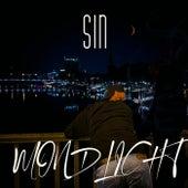 Mondlicht by Sin