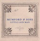 Little Lion Man by Mumford & Sons