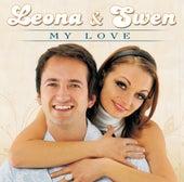 My Love by Leona