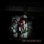 Lost in Sound (VOL.2) de Various Artists
