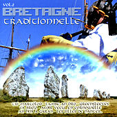Bretagne traditionnelle Vol. 2 by Various Artists