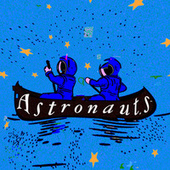 Stars by The Astronauts