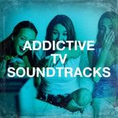 Addictive TV Soundtracks fra TV Generation