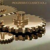Progressive Classics (VOL.2) by Various Artists