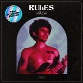 Rules (The Knocks Remix) de Richie Quake