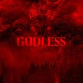 TECH NINE de Godless