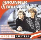 Made in Austria von Brunner & Brunner
