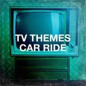 TV Themes Car Ride fra TV Themes