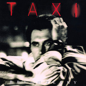 Taxi by Bryan Ferry