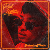 Red Lights (feat. Wale) de Rini
