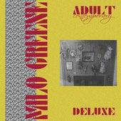 Adult Contemporary (Deluxe) von Milo Greene