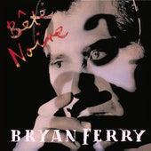 Bête Noire by Bryan Ferry