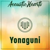 Yonaguni de Acoustic Hearts