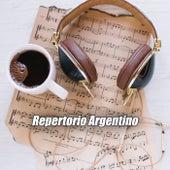 Repertorio Argentino de Various Artists