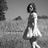 Svetlana by Various Artists