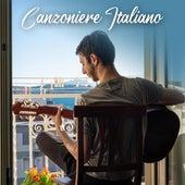 Canzoniere Italiano de Various Artists