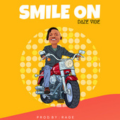 Smile On fra Daze Vibe