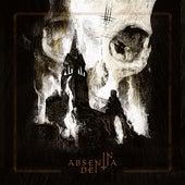 Evoe (Single Edit) de Behemoth