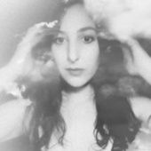 If I Could Breathe Underwater by Marissa Nadler
