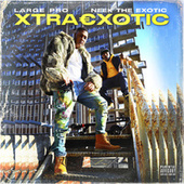 Xtraexotic by Neek The Exotic