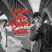 Lasst Uns Anders Sein (MBP Remix) de Seven