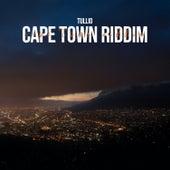 Cape Town Riddim di Tullio
