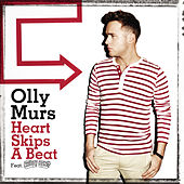 Heart Skips A Beat by Olly Murs