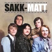 '68-'69 by Sakk-Matt