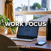 Work Focus by Various Artists