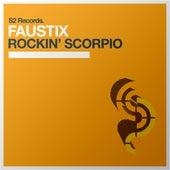 Rockin' Scorpio de Faustix