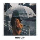 Rainy Day de Jazzamor