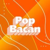 Pop Bacán de Various Artists